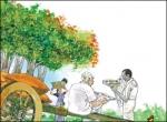 மரத்தடி மாநாடு: நிரப்பப்படாத பணியிடங்கள்... தேங்கி நிற்கும்  தோட்டக்கலைத் துறைப் பணிகள்!