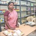 பயறு, பால், பஞ்சகவ்யா... - 'பலே' லாபம் எடுக்கும் உற்பத்தியாளர் நிறுவனம்...