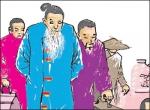 மண்புழு மன்னாரு: உலகம் கொண்டாடிய 'வெறும்கால் மருத்துவர்கள்!'