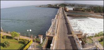 காவிரி நீர்... தீர்ப்பு செல்லாது! - #CauveryVerdict