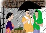 மரத்தடி மாநாடு: கூட்டுப் பண்ணைத்திட்டம் வெற்றி... கூடுதல் நிதி ஒதுக்கிய அரசு!