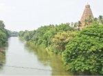 சீரழிந்த நீர் மேலாண்மை... வாடும் காவிரி டெல்டா!