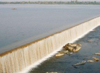 """கோதாவரி - காவிரி இணைப்பு """"30 நாள்களுக்குத்தான் தண்ணீர் வரும்..."""" - உண்மையைச் சொல்லும் வல்லுநர்!"""
