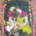 குரு பலம் அருளும் திருலோக்கி