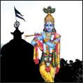 கோபாலனே சாட்சி!