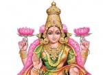 சுப மங்கல வரங்கள் அருளும் வரலட்சுமி விரதம்!
