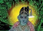 திருக்கோளூர் பெண்பிள்ளாய் ரகசியம் - 31