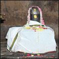 மாங்கல்ய பலம் அருளும் அம்பிகை - பிறவிப் பிணி தீர்க்கும் ஈஸ்வரன்