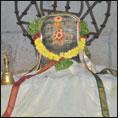மனக் குழப்பம் அகற்றும் பாதாள ஈஸ்வரர்!