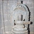 கேள்வி - பதில்: சிவனாருக்கு லிங்க உருவம் எதற்கு?