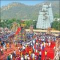 நாரதர் உலா - 'குறைகளும் கும்பாபிஷேகமும்'