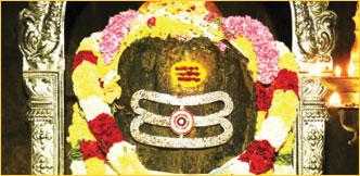 பூர்வஜன்ம பாவம் நீக்கும் பிரம்மலிங்கேஸ்வரர்!