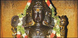 கேள்வி - பதில்: பிரம்மனுக்கும் ஆயுள் கணக்கு உண்டா?