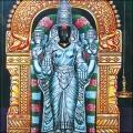 குறை தீர்க்கும் கோயில்கள் - 1 - கர்ப்பம் காக்கும் பாலாம்பிகை