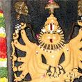 கடன் தொல்லை அகற்றும் நீராஞ்சன தீப வழிபாடு!