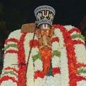 ஸ்ரீராமாநுஜ பிரசாதம்!