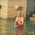 கேள்வி பதில் - வீட்டின் முகப்பில் விநாயகர் சந்நிதி அமைக்கலாமா?