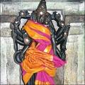 துர்காதேவி சரணம்!