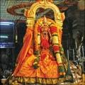 விழாக்கள்... விசேஷங்கள்...