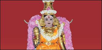 தீரா பிணிகளையும் தீர்க்கும் 'திருமாத்திரை' பிரசாதம்!