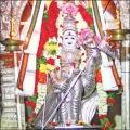 அகத்தியர் ஸ்தாபித்த ஸ்ரீசக்கரம்!