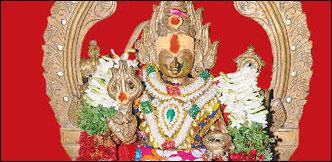 கால பைரவருக்கு மிளகுத் திரி தீபம்!