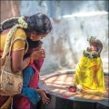 கேள்வி பதில் - மந்திரம் ஜபித்தால் விஷக்கடி நீங்குமா?