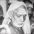 கயிலை காலடி காஞ்சி! - 29 - 'பத்ராசலத்துக்குப் போனது ஏன்?'