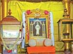 குருவே சரணம் - வள்ளலார் தொடர்ச்சி...