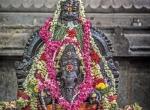 அறுகாமிர்தம்... அருந்ததி பிரசாதம்!