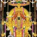 சகல தோஷங்களையும் நீக்கி சந்தோஷம் தரும் குமாரஸ்தவம்