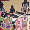 பொன்னும் பொருளும் அருளும் அனந்தநாராயணர்!