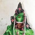 மாயூரத்தில் காவிரி புஷ்கரம்...