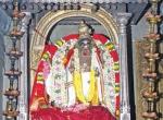 குறை தீர்க்கும் கோயில்கள் - 9 - நரம்புக் கோளாறுகள் நீங்கும் நமசிவாயன் சந்நிதியில்!