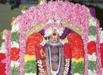குறை தீர்க்கும் கோயில்கள் - 11 - தங்கத் தொட்டிலில் தாலேலோ!