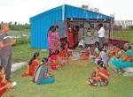 ஆலயம் தேடுவோம் - 'இது கனவில் கிடைத்த கட்டளை!'
