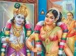 கேள்வி பதில் - குங்குமம் சிதறினால் சுபசகுனமா?
