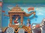 'மகாபாரத' புதிர்