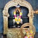 வழிகாட்டிய பதிகம்... வரம் தந்த சிவனார்!