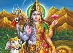 கல்யாண வரம் அருளும்... கேதாரீஸ்வர விரதம்