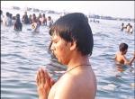 கேள்வி பதில் - தங்கக்கொலுசு அணியலாமா?