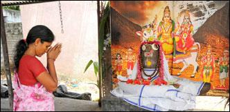 ஆலயம் தேடுவோம் - உங்கள் வாக்கு பலிக்க வேண்டுமா?