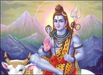 ஐப்பசி அன்னாபிஷேகம் திருமந்திரம் சொல்லும் தத்துவம்!