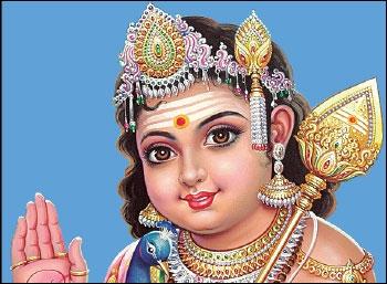 கேள்வி பதில் - ராகுகாலம், எமகண்டத்தை விலக்கிவைப்பது ஏன்?
