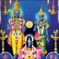 சந்தோஷம் அருள்வார் சந்திரசேகரர்!