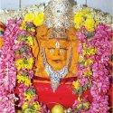 தண்ணீர்த் திருவிழா! - அப்பரின் ஆசிபெற்ற அற்புத கிராமம்