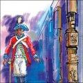 சனங்களின் சாமிகள் - 16 - மூன்று குண்டாத்தாள் கதை