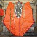 சித்திரம் சிற்பமாகும் அதிசயம்!