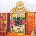 அனுமன் தரிசனம் - ஆலமரத்து வேரில் ஸ்ரீபால அனுமன்!