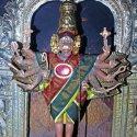 அனுமன் தரிசனம் - ஆனந்த வாழ்வுதரும் - அனந்தமங்கலம் ஆஞ்சநேயர்